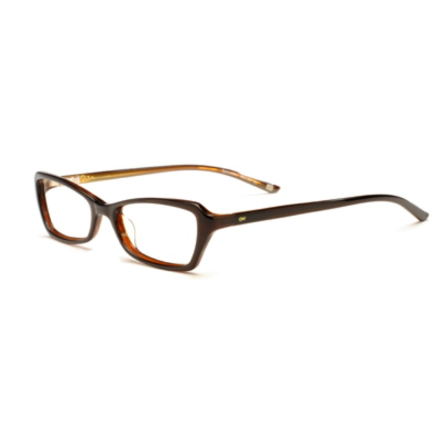 Green Glasses Frames Specsavers : Gok Wan 01 glasses for Specsavers style Pinterest