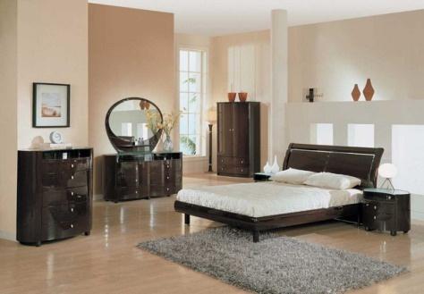 redecorating bedroom ideas bedroom pinterest