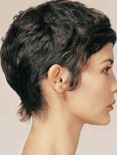 Jasmine Hairstyles For Short Hair : short hairstyles