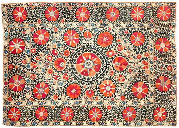 Find Asian Textile 105