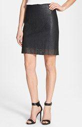 New Women's Clothing | Nordstrom