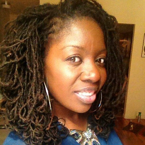 Sisterlocks   Natural Hair   Pinterest
