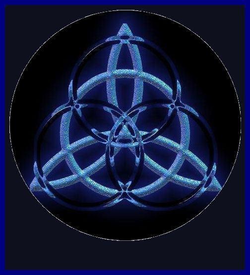 Images Of Erebus Symbol Spacehero