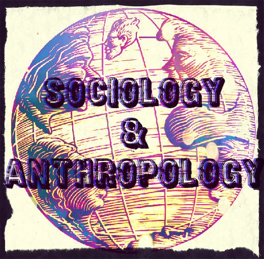 Anthropology major college