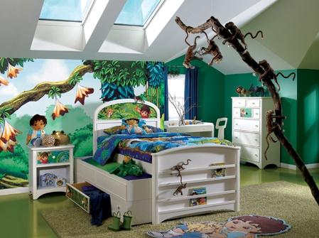 Children Bedroom Sets on Children   S Bedroom Sets Cheap   Bedroom Sets