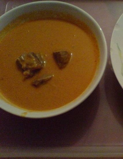 peanut soup african peanut soup african sweet potato and peanut soup ...