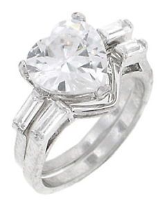 site belyrth comparison sites sterling silver princess cubic zirconia wedding ring