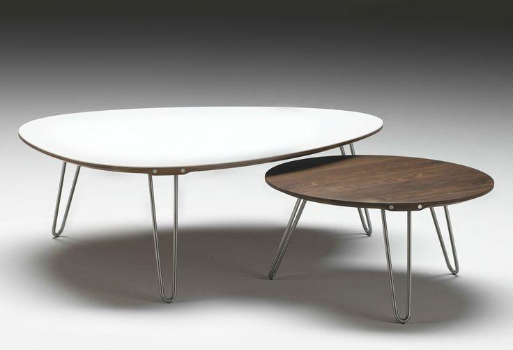 table basse qui se releve alinea. Black Bedroom Furniture Sets. Home Design Ideas