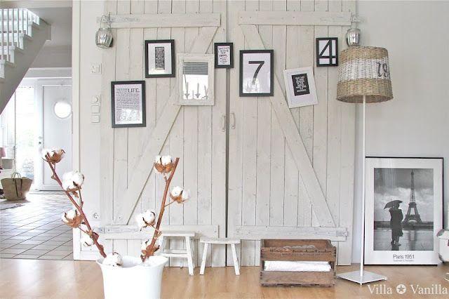 villa vanilla wohnzimmer:Villa Vanilla