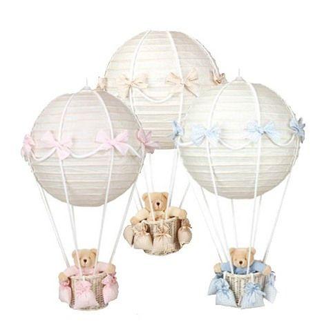 Decoratie babykamer en kinderkamer  Baby- en kinderkamers  Pinterest