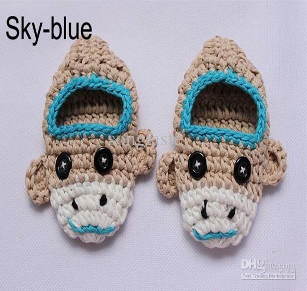 Baby Owl Booties Crochet Pattern Free : Pin by Sue Alkezweeny on Crochet Pinterest