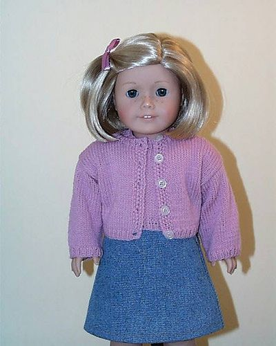 Pin by Scarlett N on Knit Doll Clothes Pinterest