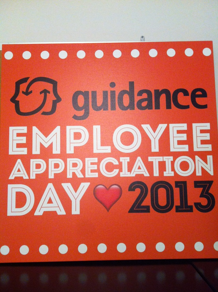 transportation march national employee employee recognition business ...