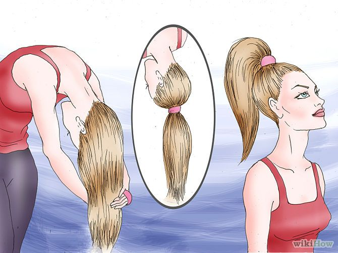 how to cut your hair short in layers