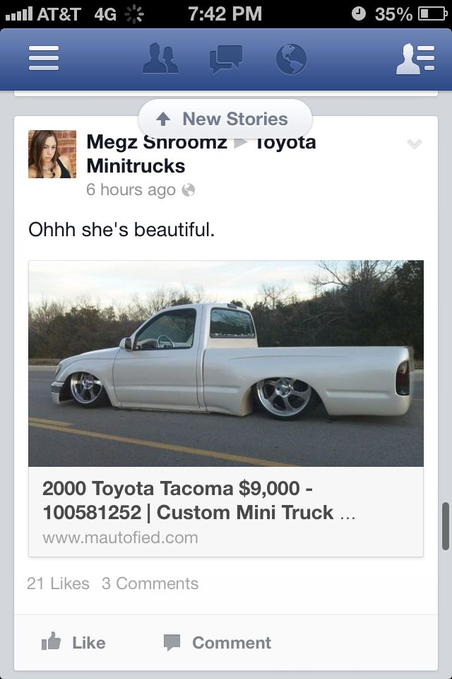 Nice truck for sale | Tacomas | Pinterest