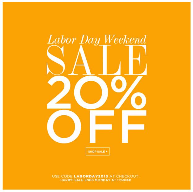 Pin Labor Day Sales 2011 Furniture on Pinterest