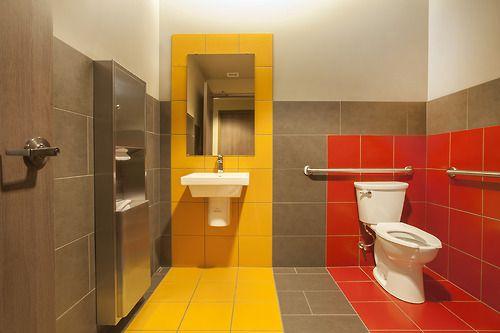 Accesorios Baño Keuco:Pin by Adriana Lanni on Lugares para habitar ♥