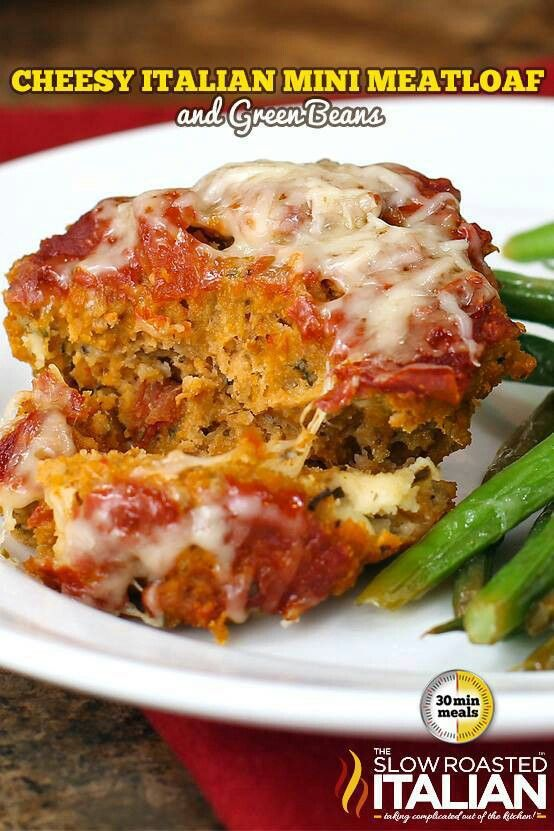 Meatloaf 101 Recipe — Dishmaps