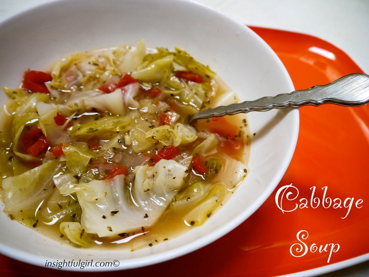 Low calorie low calorie cabbage soup for 10 calorie soup gourmet cuisine
