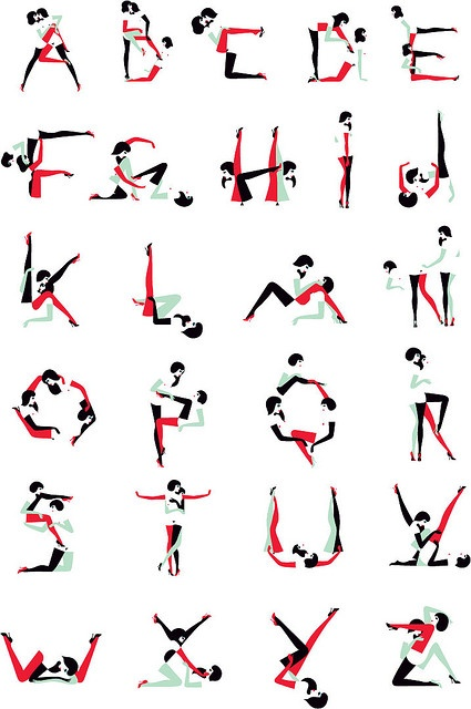 Wallpaper sexy ... E Alphabet Wallpaper