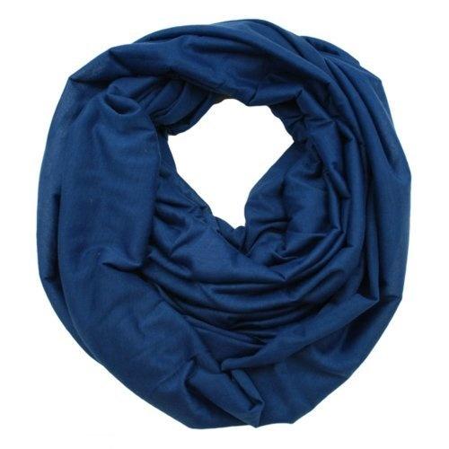 Elegant Solid Color Infinity Loop Jersey Scarf (blue) Saaghi, http://www.amazon.com/dp/B00AGP2TOE/ref=cm_sw_r_pi_dp_bLPcrb1M8RE1B