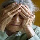 Aumentan los cuidados paliativos para los enfermos de Alzheimer | Hispanidad.com