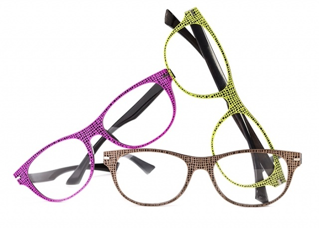 lunettes zenka mod 232 le cie marques les