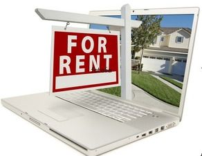 rent or lease a laptop