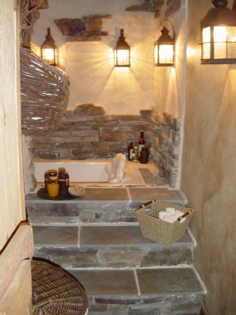 bathroom grotto design ideas for future home pinterest
