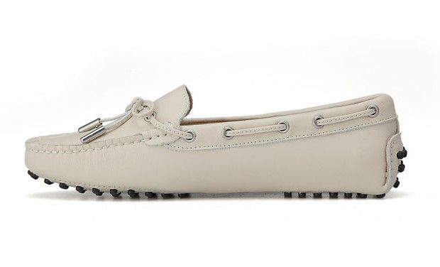 Tods Women Shoes For Ferrari ID0002