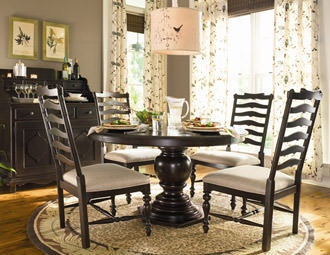 the kitchen amp dining furniture for everyday meals dinner parties amp