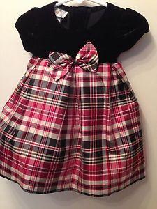 Pin by coleen on little girl dresses pinterest