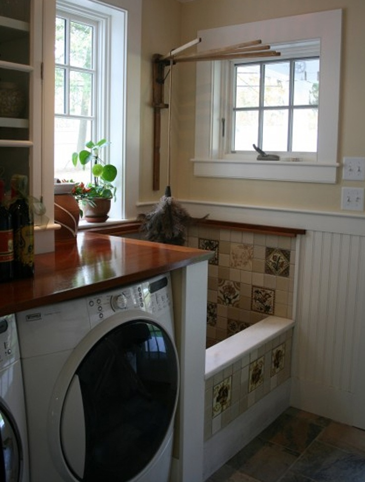 laundry laundry room ideas pinterest