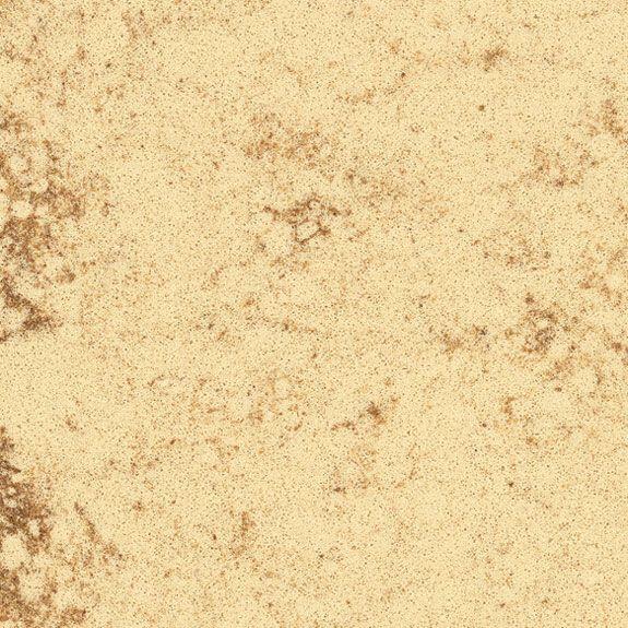 Zodiaq Countertop Materials : Quartz- Zodiaq- Giallo Michelangelo Quartz Pinterest