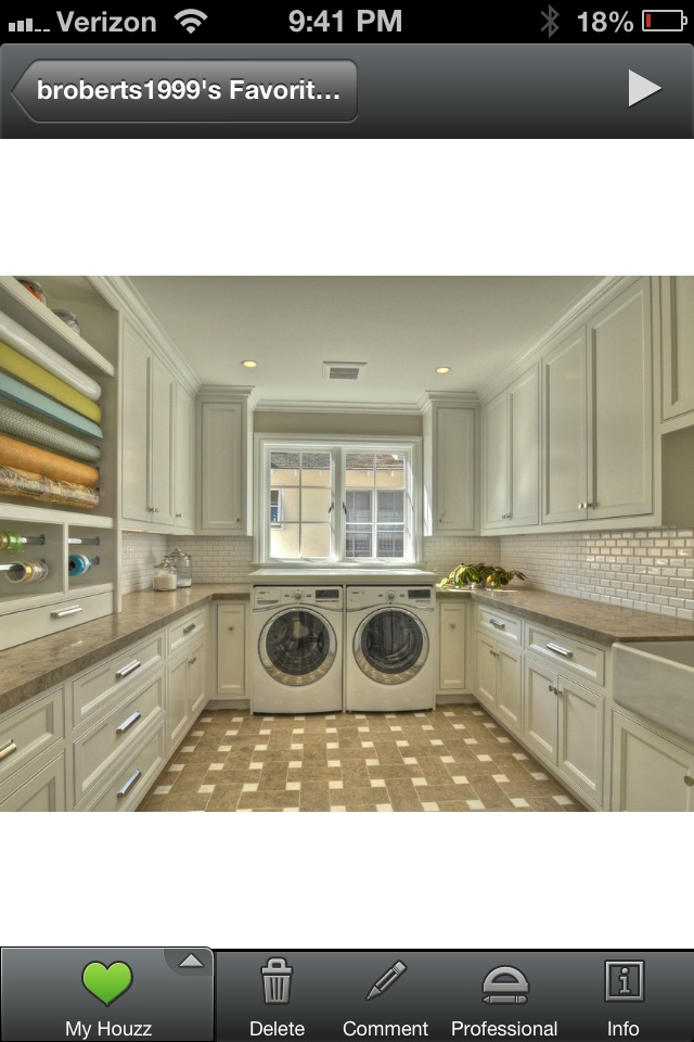 Laundry Room Ideas Craft Room Extension Laundry Room