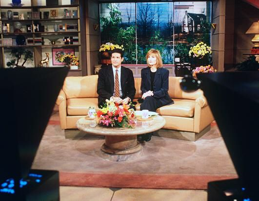 Good Morning America Saturday Edition : Pin by scott becher red shoes pr on abc news pinterest
