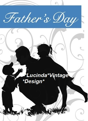 buy father's day cards online