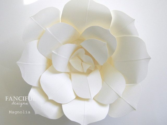 jasmine flowers valentines day