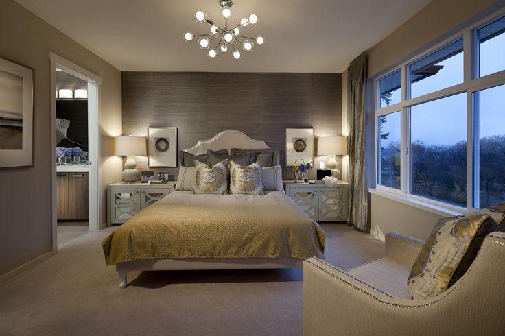 master bedroom silverwood pinterest