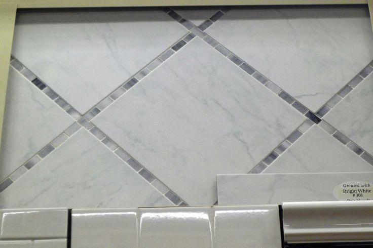 mosaic in between tiles photo homedepot zpse4bf61ff