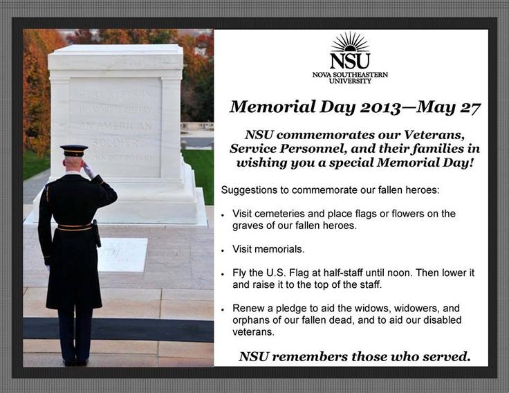 esl memorial day vocabulary