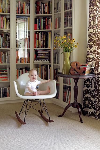 Love the book shelves home decor pinterest