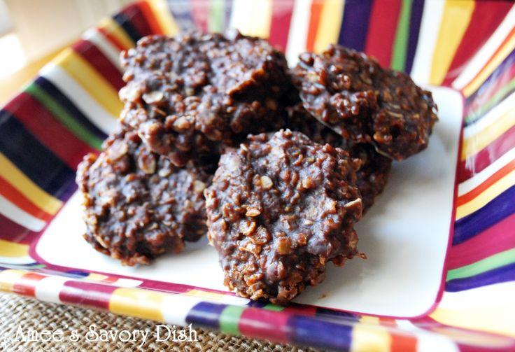 oatmeal cookies oatmeal cookies pumpkin oatmeal cookies raisin oatmeal ...