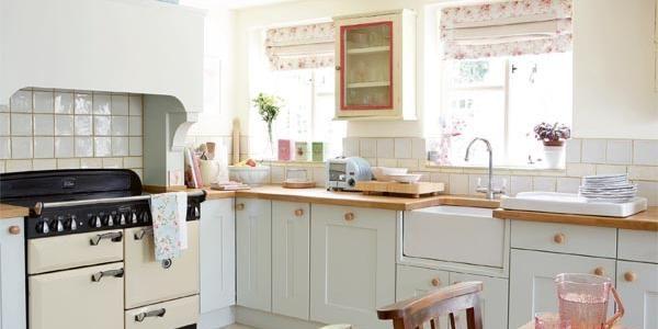 nice one warm kitchen colors 600 x 300 · 47 kB · jpeg 600 x 300 · 47 kB · jpeg