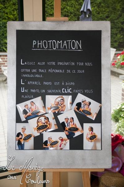 Location photomaton marriage prix goncourt