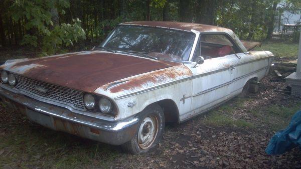 Cars For Sale Nashville Craigslist
