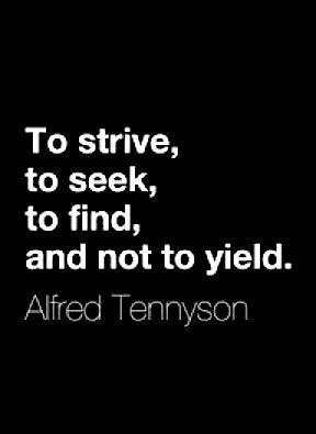 alfred tennyson ulysses essay