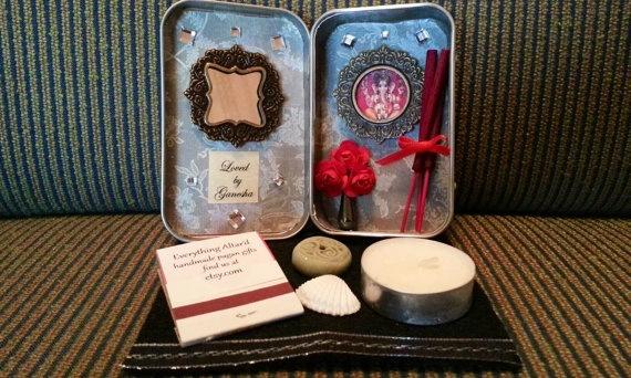 hoodies uk Mini Travel Altar  Mini Altar Ideas