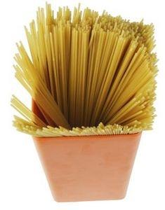 Decoration Ideas for a Spaghetti Dinner