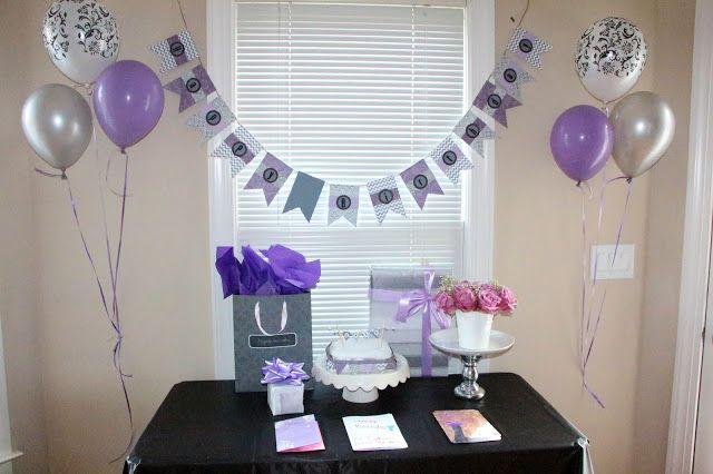 Birthday ideas for husband  Me, My Work, My Family  Pinterest
